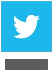 TGRT EU Twitter Sayfası