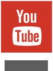 TGRT EU Youtube Sayfası